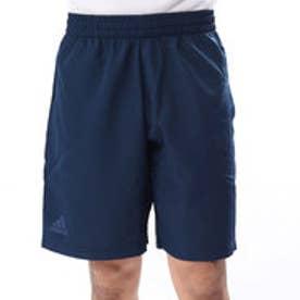 アディダス adidas メンズ テニス ハーフパンツ MEN BASE バミューダパンツ CE1432