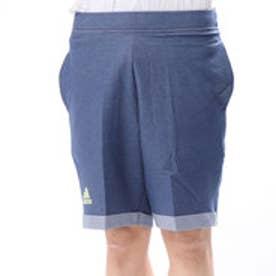 アディダス adidas メンズ テニス ハーフパンツ MEN メルボルン バミューダパンツ CD3272