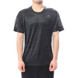 アディダス adidas メンズ 陸上 ランニング 半袖 Tシャツ RESPONSE グラフィックM CG2191