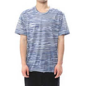 アディダス adidas メンズ 陸上 ランニング 半袖 Tシャツ RESPONSE グラフィックM CE7267