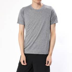 アディダス adidas メンズ 半袖機能Tシャツ M4TテクスチャーTシャツ CD9788