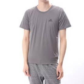 アディダス adidas メンズ 半袖機能Tシャツ D2MワンポイントロゴTシャツ CX3568