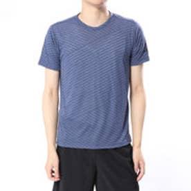 アディダス adidas メンズ 半袖機能Tシャツ M4TエアロニットTシャツ CD9787