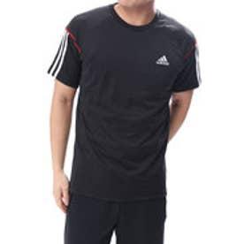アディダス adidas メンズ 半袖機能Tシャツ MベーシックTシャツ18ALPEN CX3319