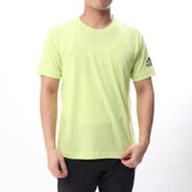アディダス adidas メンズ 半袖 機能Tシャツ climachill2.0エアーフローTシャツ CE0821
