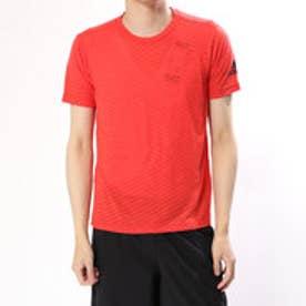 アディダス adidas メンズ 半袖機能Tシャツ M4TエアロニットTシャツ CE0854