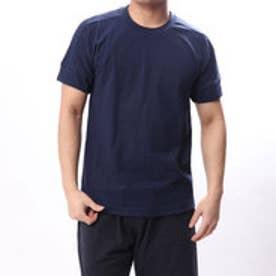 アディダス adidas メンズ 半袖機能Tシャツ MIDストレッチTシャツ CX3444