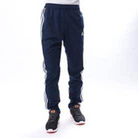アディダス adidas メンズ ジャージパンツ MESSレトロスポーツジャージパンツ CX3455