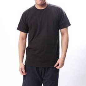 アディダス adidas メンズ 半袖機能Tシャツ MIDストレッチTシャツ CX3443