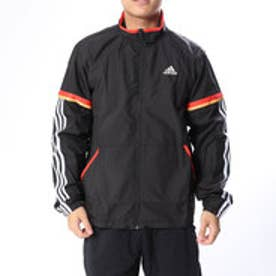 アディダス adidas メンズ ウインドジャケット MESSレトロスポーツWBJKT(ウラメッシュ) CX3267