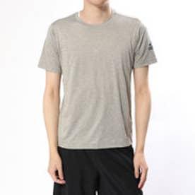 アディダス adidas メンズ 半袖機能Tシャツ M4TテクスチャーTシャツ CE0852