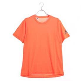 アディダス adidas メンズ 半袖 機能Tシャツ climachill2.0エアーフローTシャツ CD9770