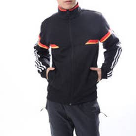 アディダス adidas メンズ 長袖ジャージジャケット MESSレトロスポーツジャージジャケット CX3453