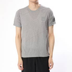 アディダス adidas メンズ 半袖機能Tシャツ M4TエアロニットTシャツ CV8284