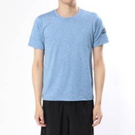 アディダス adidas メンズ 半袖機能Tシャツ M4TテクスチャーTシャツ CE0851