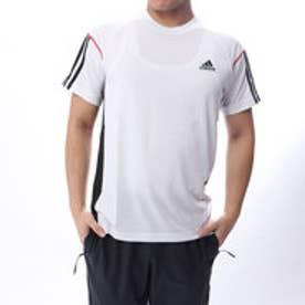 アディダス adidas メンズ 半袖機能Tシャツ MベーシックTシャツ18ALPEN CX3321