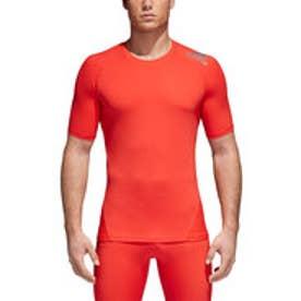 アディダス adidas メンズ フィットネス 半袖 コンプレッションインナー ALPHASKIN TEAM ショートスリーブTシャツ CD7173