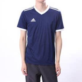 アディダス adidas メンズ サッカー/フットサル 半袖シャツ TABELA 18 トレーニングジャージー CE8937