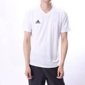 アディダス adidas メンズ サッカー/フットサル 半袖シャツ TABELA 18 トレーニングジャージー CE8938