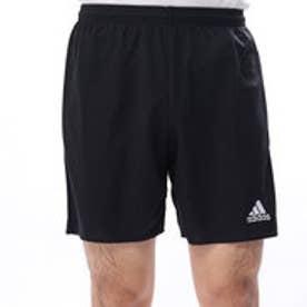 アディダス adidas メンズ サッカー フットサル パンツ パルマ16 ゲームショーツ AJ5880