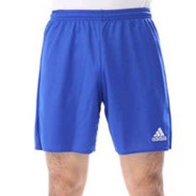 アディダス adidas メンズ サッカー フットサル パンツ パルマ16 ゲームショーツ AJ5882