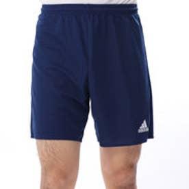 アディダス adidas メンズ サッカー フットサル パンツ パルマ16 ゲームショーツ AJ5883