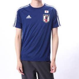 アディダス adidas メンズ サッカー フットサル ライセンスジャケット JFAホームレプリカTシャツNo9 CJ3978