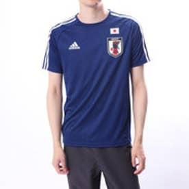 アディダス adidas メンズ サッカー フットサル ライセンスジャケット JFAホームレプリカTシャツNo7 CJ3976