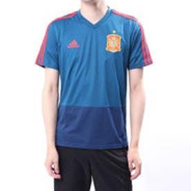 アディダス adidas メンズ サッカー フットサル ライセンスジャケット FEFCONDIVO18トレーニングジャージー CE8826