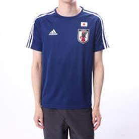 アディダス adidas メンズ サッカー フットサル ライセンスジャケット JFAホームレプリカTシャツNo4 CJ3974