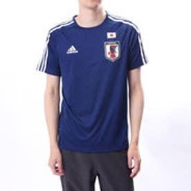 アディダス adidas メンズ サッカー フットサル ライセンスジャケット JFAホームレプリカTシャツNo17 CJ3981