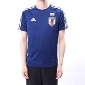アディダス adidas メンズ サッカー フットサル ライセンスジャケット JFAホームレプリカTシャツNo11 CJ3980