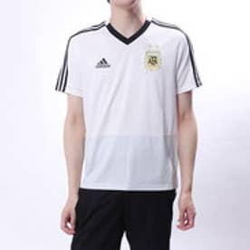 アディダス adidas メンズ サッカー フットサル ライセンスジャケット AFACONDIVO18トレーニングジャージーS/S CF2626