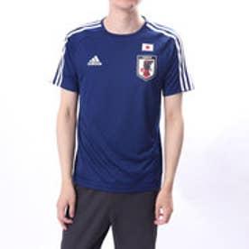 アディダス adidas メンズ サッカー フットサル ライセンスジャケット JFAホームレプリカTシャツNo8 CJ3977