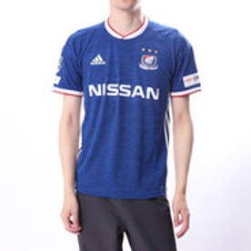 アディダス adidas メンズ サッカー フットサル ライセンスシャツ YFマリノスホームユニフォーム CJ3404