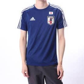 アディダス adidas メンズ サッカー フットサル ライセンスジャケット JFAホームレプリカTシャツNo22 CJ3982
