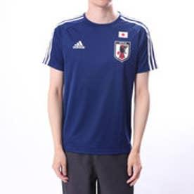 アディダス adidas メンズ サッカー フットサル ライセンスジャケット JFAホームレプリカTシャツNo2 CJ3973