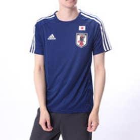 アディダス adidas メンズ サッカー フットサル ライセンスジャケット JFAホームレプリカTシャツNo5 CJ3975