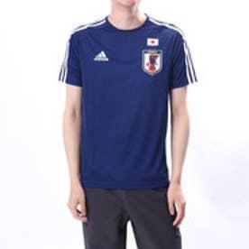 アディダス adidas メンズ サッカー フットサル ライセンスジャケット JFAホームレプリカTシャツNo10 CJ3979