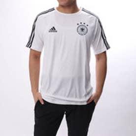 アディダス adidas メンズ サッカー フットサル ライセンスジャケット DFBホームレプリカTシャツ CF0877