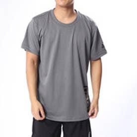 アディダス adidas メンズ 半袖 機能Tシャツ M4TタイポTシャツ CX3548