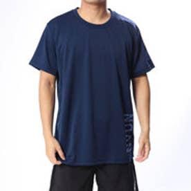 アディダス adidas メンズ 半袖 機能Tシャツ M4TタイポTシャツ CX3549
