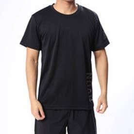 アディダス adidas メンズ 半袖 機能Tシャツ M4TタイポTシャツ CX3547