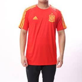 アディダス adidas メンズ サッカー フットサル ライセンスジャケット FEFホームレプリカTシャツ BR2728