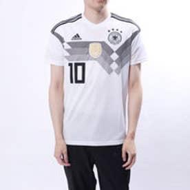 アディダス adidas メンズ サッカー/フットサル ライセンスシャツ ドイツ代表 ホームレプリカユニフォーム(エジル) BR7843