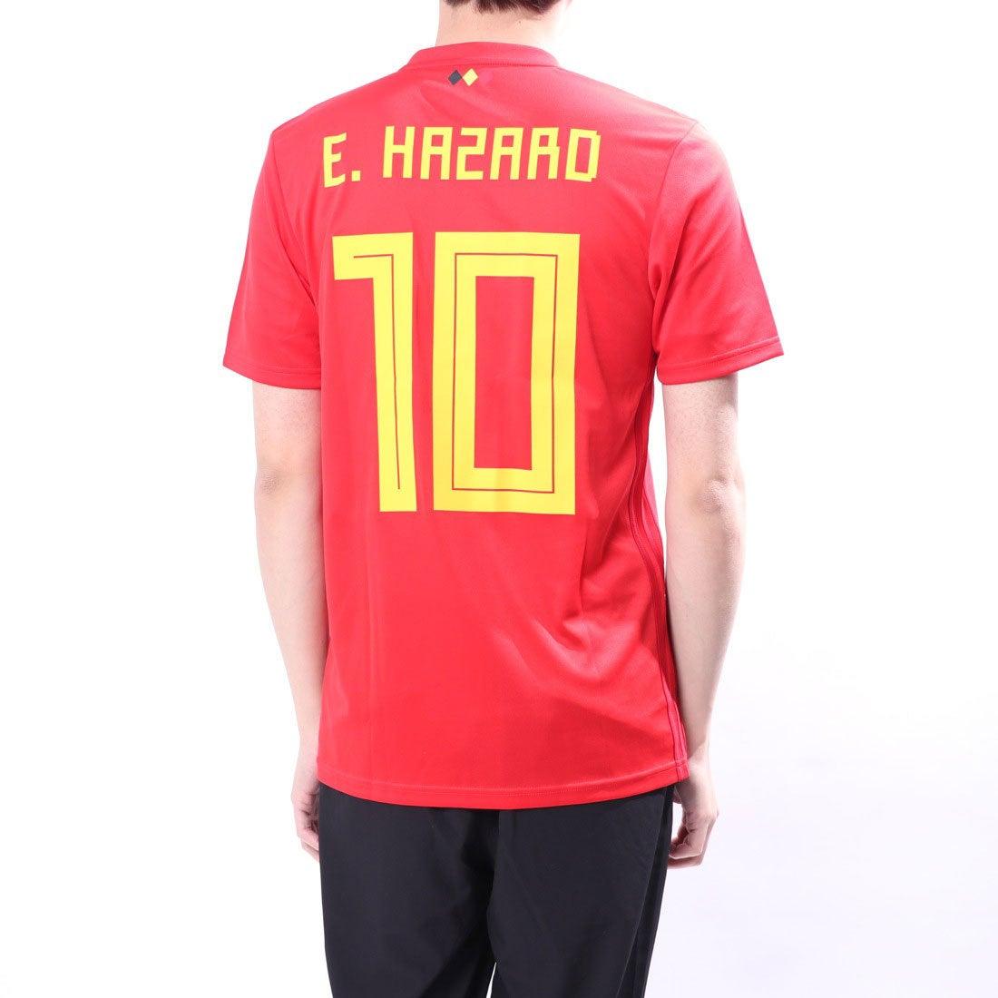 ee47e02a75c15a このアイテムを見ている人におすすめ. アディダス adidas メンズ サッカー/フットサル ライセンスシャツ スペイン代表 ホームレプリカユニフォーム(シルバ)  CX5355