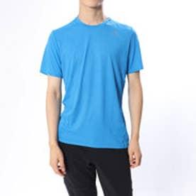アディダス adidas メンズ 陸上/ランニング 半袖Tシャツ Snova リフレクト半袖TシャツM CZ8729