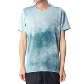 アディダス adidas メンズ 陸上/ランニング 半袖Tシャツ SnovaTOKYO 半袖TシャツM DN3243