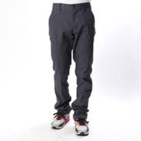 アディダス adidas メンズ ゴルフ スラックス JP CP ヘリンボーン EX STRETCH パンツ U31045