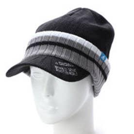 アディダス adidas メンズ ゴルフ ニット帽子 adicross バイザーニットキャップ U31609